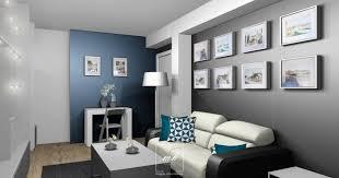 aménager de petits espaces aménager de petits espaces