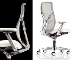 Allsteel Acuity Chair Amazon by Computer Office Chair Page 2