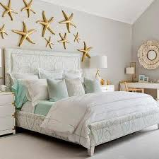 mint green kid bedding design ideas