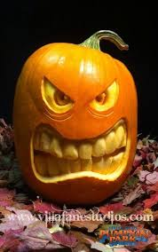 Monsters Inc Mike Wazowski Pumpkin Carving by 53 Best Pumpkin Carving Ideas And Designs For 2017