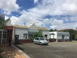 bureau à louer toulouse bureaux à louer 890 m toulouse 31200 location bureaux toulouse