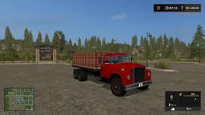 INTERNATIONAL LOADSTAR GRAIN TRUCK V1.2 FS17 - Farming Simulator 17 ... Bigiron Online Auction Intertional Straight Grain Truck Youtube 123 Best Trucks Images On Pinterest Farm Trucks Aspen Intertional Loadstar Grain V12 Farming Simulator 2017 Peterbilt Finished New Stacks Toy Farmin Llc Used Mercedesbenz Unimogu1600 Farm And Year 1998 Gmc 1995 Heavy Duty For Sale Usfarmercom 1966 Ford F600 Grain Truck Item Da6040 Sold May 3 Ag Eq Mod 17 Kansas Transportation Take Over Roads Towns This Time Loading With Milo Carts Filling Gold Dust Walker Farms Australia Home Facebook