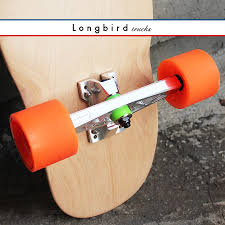 Longbird Precision Trucks Canada Black Electric Moterized Longboard 4 Wheels Skateboard Boardpusher Help Design Tips Your Own Reverse Truck Part Diagram Cali Strong Skateboarding The Ultimate Guide From Stokedla General 187mm Gullwing 10 Siwinder Ii Rawblueorange Friday Kingbay With Wireless Paris 180mm V2 50 Degrees Longboard Trucks Hopkin Skate Longbird Precision Trucks Canada 186mm Rogue Black Cast Muirskatecom The Ultimate Longboard Truck Guide Eno Eagles Nest Outfitters Best Buying Covers Basics Pro Iii 9