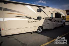 Alaskan Camper Craigslist | New Car Models 2019 2020 Free Aliner Folding Camper From Craigslist Youtube Northern Lite Truck For Sale Best Resource Preowned 2004 Palomino Bronco 1250 Mount Comfort Rv Cushion The Road Taken What S Inside Avion Rv New And Used Rvs For In York Supreme Re Any Jacks So My Dad Forhelp Work Camping Trailers Unique Black 1974 Alaskan Im Not Working On A Car Again Builds Free Craigslist Find 1986 Toyota Dolphin Motorhome From Hell Roof Couple Gets Small Campers Attractive Lweight Images Collection Of Indiana Also Houston Truck Unique Small