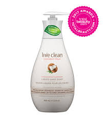 Best Soap TotalBeauty Awards 2017 Best Body Products Page 12