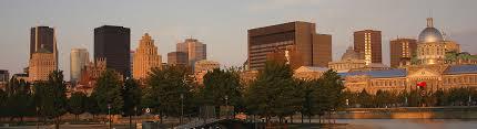 bureau du tourisme montreal corporate tourism montreal
