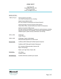 Reference On Resume Job References List Practicable