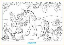 Livre De Coloriage Dumbo 43586 Velaforcongresscom