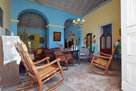 B&B ELDA Y ROBERTO $38 ($̶6̶6̶) - Updated 2019 Prices & Reviews ... Amalia Holiday Homes Saligao India Bookingcom Auditoriumchair Hashtag On Twitter Stua Laclasica Chair Heals Tommy Hilfiger Belmont Task Wayfair A Mcinnis Artworks How To Weave Fabric Seat Weernstyle Ceremony In An Easley Barn Grants Last Wish The State Christmas Crib Adoration Of Three Wise Men Baby Jesus Stua Wood Design Chair 77 Steps Page 2 Of 99 Invisible Bb Elda Y Roberto 38 66 Updated 2019 Prices Reviews