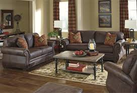 Milari Linen Queen Sofa Sleeper by Sofa Sofas Center Sectional Sofas Ashley Furniture Pitkin Small