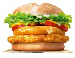 Sofa King Burger Hours by Burger King U0027s Very Un Festive Christmas Menu Is All About Cheddar