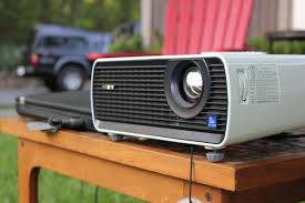 Any Projector Any Time - Backyard Theater Backyard Projector Screen Project Pictures With Capvating Bring The Movies To Your Space Living Outdoors Camp Chef Inch Portable Outdoor Movie Theater Photo How To Experience Home My New Screen For Backyard Projector 30 Hometheater Backyards Stupendous Screens For Goods Best 2017 Reviews And Buyers Guide Night Album On Imgur Camping Systems Amazoncom In A Box Dvd