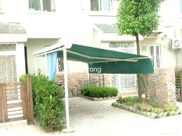 Prices For Retractable Awning Retractable Awning For Deck ... Prices For Retractable Awning Choosing A Awning Canopy Bromame Image Detail For Full Cassette Amazoncom Awntech Beauty Mark Maui Lx Motorized Awnings Manufacturers In Delhi India Retractable Price Control Film Dealers Ideal Shades Designs Bengaluru India Interior Lawrahetcom Commercial Shade Fabrics Sunbrella Gazebo Manufacturing Coma Anand Industries Pune