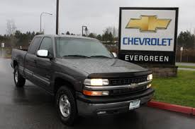 2001 Chevrolet Silverado 1500 For Sale Nationwide - Autotrader So What Did You Do To Your 60l Today Page 1103 Ford Truck Diesel Trucks For Sale In San Angelo Tx Cargurus Craigslist Lubbock Tx Cars And By Owner Unifeedclub Fniture Interesting Used Memphis With Deanda Motor Sales Corpus Christi New Courtesy Chevrolet Diego Is A Dealer And How Much Are Chevy Camaros 2019 20 Top Upcoming 20 Best Apartments Rent In Midland With Pictures Dodge Curbstoning Not To Fall This Common Scam Texas Okc 1920