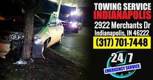 Towing Indianapolis & 24-Hour Towing Service | Guerrero Towing Prime Towing Indy Service In Indianapolis Tow Truck Chris Harnish Photography Ford Truck Photographs The Crittden Automotive Library Recommended Methods For A Motorcycle Auto Parts Kauffs Transportation Systems West Palm Beach Fl Kenworth T800 Tow Company Best Image Kusaboshicom On Gta 5 2017 Florida Show Orlando Trucks New Products Companies Fewer Inrstate Accidents More Local Slide Angels 14727 Se 82nd Dr Clackamas Or 97015 Ypcom Cheap Intertional Find