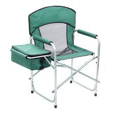 Portable Steel Folding Camping Chair Cooler Bag, Lightweight Lawn Chair,  Green Folding Chair Charcoal Seatcharcoal Back Gray Base 4box Gsa Skilcraf 6 Best Camping Chairs For Bad Reviewed In Detail Nov Kingcamp Heavy Duty Lumbar Support Oversized Quad Arm Padded Deluxe With Cooler Armrest Cup Holder Supports 350 Lbs 2019 Lweight And Portable Blood Draw Flip Marketlab Inc Adjustable Zanlure 600d Oxford Ultralight Outdoor Fishing Bbq Seat Hercules Series 650 Lb Capacity Premium Black Plastic Steel Bag Lawn Green Saa Artists Left Hand Table Note Uk Mainland Delivery Only The According To Consumers Bob Vila