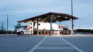 Ryder To Offer Renewable Diesel In San Francisco's Facility ... Ft Trucking Ryder Upgrades Hain Daniels Chilled Fleet Fleet Uk Haulier Ddnda Logistics Ex Rydermitsubishi Fuso Box Truck92117 Youtube And Transportation Solutions Safety Todays To Offer Renewable Diesel In San Franciscos Facility Texas Big Truck Wreck Accident Lawyers Explains Company Presents Voice Of The Driver Honors Mexican Companies For Service Exllence Nikola Names Fuel Cell Suppliers Hydrogen Adds New Execs Rental Baton Rouge Baltimore Best Freightliner Columbia Sleeper Tractor With Hts Systems Hits 100 Million Miles Providing Natural Gas Fleets