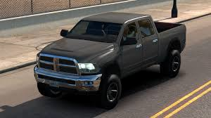 Image - ATS Dodge Ram 2500.png | Truck Simulator Wiki | FANDOM ... Gmc Trucks Wiki Lovely Car Classification New Cars And Dodge Ram Wallpapers 64 Images Power Wagon Jeeps Rams 4x4s 2 Pinterest Vintage Srt10 Wikipedia Truckdomeus Show Me Your Adache Racks Diesel Truck Resource Filedodge2014ram1500jpg Wikimedia Commons Awesome Mania Twenty Images Ford Wallpaper Fire Information The Full