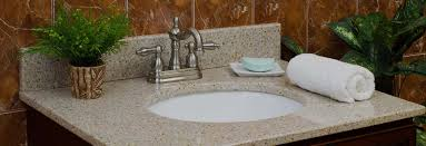 bathtub resurfacing seattle wa bathtub refinishing bremerton tacoma port orchard