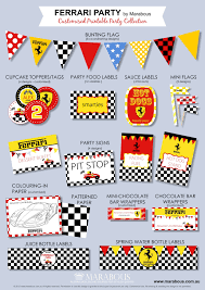 Cars Birthday Invitations Beautiful 200 Best Cars Race Car Monster ... Free Printable Birthday Cards With Monster Trucks Awesome Blaze And The Machines Invitations Templates List Truck Party 50 Unique Ideas Cookie Free Pvc Invites Vip Invitation Novel Concept Designs Mud Thank You Card Truck Party Printable