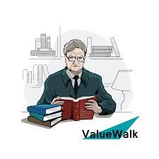 Warehouse Resume Format Wwwtollebildcom