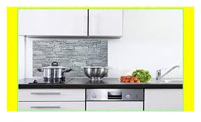 grazdesign 200070 80x60 sp küchen spritzschutz aus echtglas