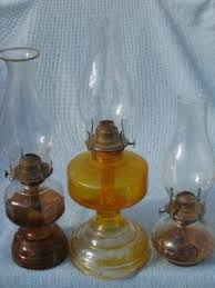 Lamplight Farms Oil Lamp by Oil Lamps And Lanterns