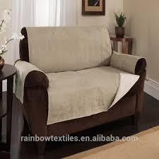 sofa headrest covers india sofa nrtradiant
