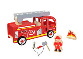 New Childrens Kids Tooky Toy TKF028 Wooden Fire Engine Truck Kids Mini Car Model Toy Sensor Fire Truck Early Learning Funny Toys Teamson Engine Desk And Chair Set Hayneedle Educational Boys Spray Water Gun Firetruck Green Review Giveaway Mommies With Cents Fire Department Playset Diecast Firetruck Or Tank Engine Ladder Diecast Trucks 158 Remote Control Rc Shop Velocity Bump Go Battery Operated Safety Cars Hero Games Pump Extending Teamsterz Sound Light Tow Garbage Helicopter Truck For Kids Power Wheels Ride On Youtube Lighten 904 Plastic Building Blocks