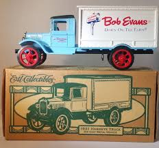 100 Hawkeye Truck Equipment 1931 Bob Evans Amazoncouk Car Motorbike