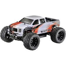 Absima AMT2.4 Brushless 1:10 RC Model Car Electric Monster Truck 4WD ... Yukala A979 118 4wd Radio Remote Control Rc Car Electric Monster 110 Truck Red Dragon Us Wltoys A979b 24g Scale 70kmh High Speed Rtr Best L343 124 Brushed 2wd Sale Crazy Suv Rock Crawler 24 Blue Hsp 94186 Pro 116 Brushless Power Off Road Choice Products 112 24ghz Everest Gen7 Pro Black Zandatoys Tamiya Beetle Model Car Wltoys A949 Big Wheels Blackfoot 2016 Kit Tam58633 Fs Racing Victory X Amphibian Youtube