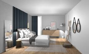 schlafzimmer modern einrichte wohnly moderne schlafzimmer