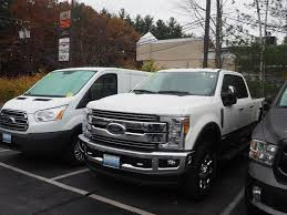 Used 2017 Ford F-250 For Sale | Manchester NH Automania Hooksett Nh New Used Cars Trucks Sales Service Jses Quality Inc Plaistow Read Consumer Toyota Of Keene Vehicles For Sale In East Swanzey 03446 2016 Tacoma Arrives Laconia September Irwin Manchester Sale Under 2000 Miles And Less Than 2006 Ford F250 Sd 03865 Leavitt Auto Pickups Automallcom Top Chevy For On Hd Gray Pickup Truck Contemporary Chrysler Dodge Jeep Ram Fiat Dealer Portsmouth Certified Gmc Sierra 1500 Tilton Autoserv Outlet