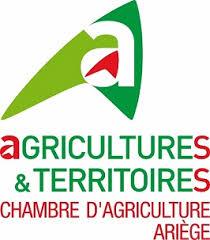 chambre d agriculture 09 partenaires jeunes agriculteurs de l ariège