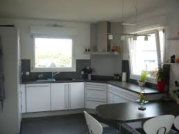 cuisine 13m2 28 best modele cuisine def images on kitchen kitchen