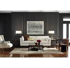 Mitchell Gold Alex Ii Sleeper Sofa by Mitchell Gold Dominique Sofa Best 25 Mitchell Gold Sofa Ideas On