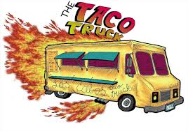 Tacos El Tajinrheltajintacoscom Food Trucks In Utah Find.jpg   Soup ... Food Truck 101 An Introduction To The Provo Roundup Utahvalley360 El Sarten Utah Trucks Fans Another Friday Night Outing Redneck Rambles Brings Waffles With Love In Murray Facebook The Angry Korean Salt Lake City Roaming Hunger Guerrilla Tacos Street With A Highend Pedigree Upr Near Me 2018 Fun Things Utah Day 30 Lawmaker Looks Set State Standards For Food Trucks Seek Simplify Municipal Regulations Business Spread A Little Local Truck Rolls Down Route 66 On Intersections Sell Papas Rellenas United States