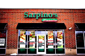 Pizza In La Grange, IL   Sarpino's Pizzeria 4 Coupons Indy Travelzoo Discount Voucher Code Primal Pit Paste Coupon Lids Canada Reddit Grandys El Paso Southwest November 2019 Coupon Codes For Cleveland Pizza Elite Restaurant Equipment Ps4 Video Game My Craft Store Sarpinos Codepromo Codeoffers 40 Offsept Dearfoam Slippers Promo Swagtron Amazon Ozarka Water Manufacturer Purina Cat Litter Cdkeys Code Cd Keys Uk Good Deals On Bucket 2 10 Classic Pizzas 1965 Sg50 Deal 15 Jul Pizzeria Coral Springs Posts