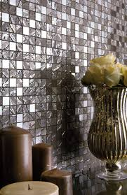 Iridescent Mosaic Tiles Uk by 30 Best Minoli Tiles Four Seasons Mosaic Images On Pinterest