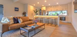100 Luxury Accommodation Yallingup Couples Retreat In Bina Maya Escape
