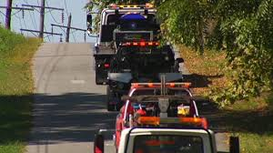 Tow Truck Drivers Roll Through Berks With Message For Others - WFMZ Roadside Assistance In Pladelphia 247 The Closest Cheap Tow Towing Pa Service 57222111 Car Tow Truck Get Stuck On Embankment Berks County Wfmz Truck Insurance Pennsylvania Companies Pathway Services 2672423784 Services Robs Automotive Collision K S And Recovery Havertown Edwards Towing And Transmission Service 8500 Lindbergh Blvd 1957 Chevrolet 6400 Rollback Gateway Classic Cars 547nsh Ladelphia 19115 Ben 2676300824 Page 2 Charlotte Nc Best Image Kusaboshicom