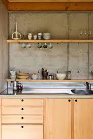 Kitchen Cabinet Hardware Ideas Pinterest by 25 Best Plywood Cabinets Ideas On Pinterest Plywood Kitchen