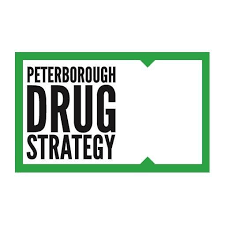 bureau de change peterborough peterborough strategy home