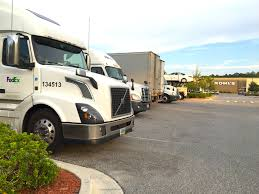 Kohl's Is No Longer A 'truck Stop': Palm Coast Code Enforcement ... Waymo To Use Selfdriving Trucks Deliver Googles Data Centers Truck Driver Resume Sample Publix Jack Fleming This Is My New Buddy Luke He Left His Home Facebook Venice Police Arrest Man Suspected In Violent Atmpted Carjacking Drivers Help Save Mans Life On Floridas Turnpike Guy Today Takbuzz Conor Sen The Us Running Out Of Truck News Drivers Best Image Kusaboshicom Lowered Na Cruises Under Tractor Trailer Mx5 Miata Forum Grocery Delivery Stock Photos Dtown Hollywood Says Farewell Its Lovehate Relationship With Van Crashes Into Supermarket Sun Sentinel