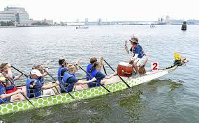 Mobile Web - News - First-ever Dragon Boat Race In New Haven Builds ... Middletowneye September 2010 New Haven Pizza Truck Food Trucks Roaming Hunger Fest On Waterfront Hartford Courant Fryborg Gourmet Fries With A Side Of Awomesauce England Festival North Ct Athlone Literary Takes Place This Weekend Wtnh Wedding 20 Outstanding Wedding Image Ideas Beach Street Sandwiches Our Long Wharf Best 2018 The Gift Of Girl Scout Cookies Bulletin Its Kriativ Cheese Caseus Fromagerie Bistro