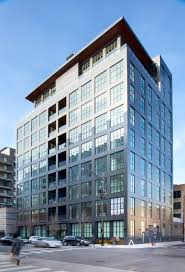 100 The Penthouse Chicago A West Loop Penthouse Has Sold At Over 57 Million