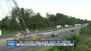 2 Kids Dead After Crash On Ohio Turnpike - YouTube Movers In Columbus West Oh Two Men And A Truck Dont You Die On Me Policeman Saves Truck Drivers Life Two Men And A Truck Wixycom Team Buffalo Exchange Ohio New Recycled Clothing Fire Station 2 Unofficial Home Facebook Toledo 1966 Hemmings Daily Spring Hill Fl Challah Food 35 Photos 42 Reviews Trucks