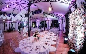salle de fete location de salle au château de la trye mariages et séminaires