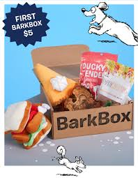 BarkBox Cyber Monday Deal - First Box For $5 | MSA Bark Box Coupons Arc Village Thrift Store Barkbox Ebarkshop Groupon 2014 Related Keywords Suggestions The Newly Leaked Secrets To Coupon Uncovered Barkbox That Touch Of Pit Shop Big Dees Tack Coupon Codes Coupons Mma Warehouse Barkbox Promo Codes Podcast 1 Online Sales For November 2019 Supersized 90s Throwback Electronic Dog Toy Bundle Cyber Monday Deal First Box For 5 Msa