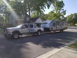 Top 25 Berkeley County, SC RV Rentals And Motorhome Rentals | Outdoorsy Enterprise Car Sales Certified Used Cars Trucks Suvs For Sale Sma Events Cycletow 11 Photos 41 Reviews Motorcycle Repair 741 Gilman Juliet Flores Wilson Bike Share Planner Metropolitan Squad For Sale South Berkeley Volunteer Fire Company Longterm Car Rentals In Ca Turo Top Cheapest Storage Units 2018 Lowest Price 2ton Grip Van Grhead Production Rentals Filea Film Crews Improvised Elevator Takes Equipment To The Roof Robert Bobb Was Worried About Cynthia Dellums Politics East Bay Tow Inc Home Facebook